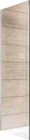 Душевая стенка Radaway Espera S80 L (380148-01L) -