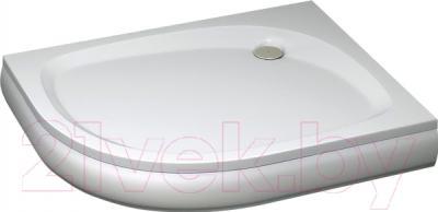 Душевой поддон Radaway Patmos E100x80 R