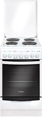Кухонная плита Gefest 5140-02 0037