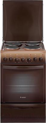 Кухонная плита Gefest 5140-02 0038