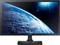 Монитор Samsung S24E310HL (LS24E310HLX/CI) -