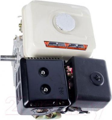 Двигатель бензиновый ZigZag GX 270 (177F/P-P10)