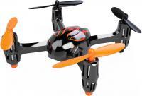 Радиоуправляемая игрушка UDI Квадрокоптер U830A -