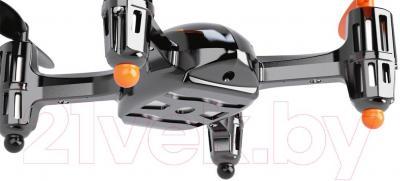 Радиоуправляемая игрушка UDI Квадрокоптер U830A