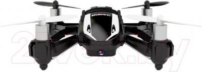 Радиоуправляемая игрушка UDI Квадрокоптер U841 (с HD видеокамерой)