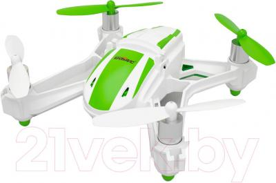 Радиоуправляемая игрушка UDI Квадрокоптер U843