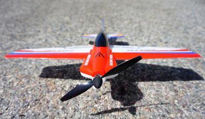 Радиоуправляемая игрушка WLtoys Самолет F939