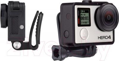 Набор креплений для экшн-камеры GoPro ACHOM-001