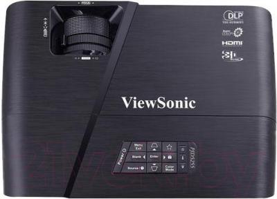 Проектор Viewsonic PJD5255L