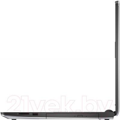 Ноутбук Dell Inspiron 17 5749 (5749-5790)