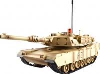 Радиоуправляемая игрушка MZ Танк 2074S -