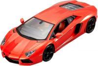 Радиоуправляемая игрушка MZ Автомобиль Lamborghini LP700-4 2225F -