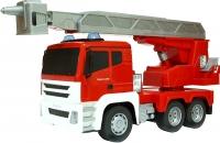 Радиоуправляемая игрушка MZ Пожарный кран 2081 -