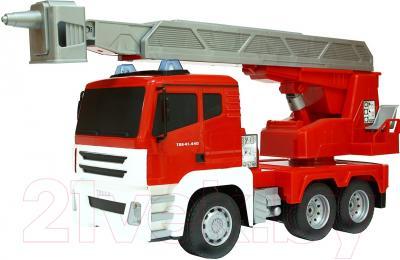 Радиоуправляемая игрушка MZ Пожарный кран 2081