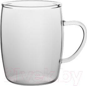Набор для чая/кофе Termisil CKSB035A