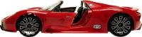 Радиоуправляемая игрушка MZ Автомобиль Porsche 918 2246F -