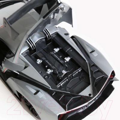 Радиоуправляемая игрушка MZ Автомобиль Lamborghini Veneno 2087F