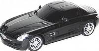 Радиоуправляемая игрушка MZ Автомобиль R/C Benz SLS 27046 -