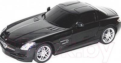 Радиоуправляемая игрушка MZ Автомобиль R/C Benz SLS 27046