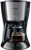 Капельная кофеварка Philips HD7434/20 -