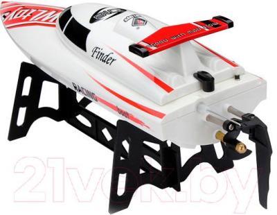 Радиоуправляемая игрушка WLtoys Катер WL911