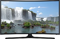 Телевизор Samsung UE55J6500AU -