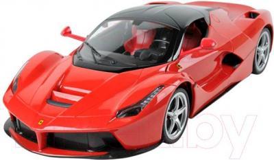 Радиоуправляемая игрушка MZ Автомобиль Ferrari Laferrari 2088F - общий вид