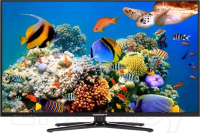 Телевизор Horizont 32LE5218D