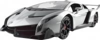 Радиоуправляемая игрушка MZ Автомобиль Lamborghini Veneno 2289F -
