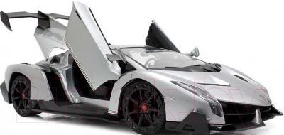 Радиоуправляемая игрушка MZ Автомобиль Lamborghini Veneno 2289S