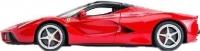 Радиоуправляемая игрушка MZ Автомобиль Ferrari Laferrari 2290F -