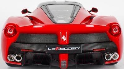 Радиоуправляемая игрушка MZ Автомобиль Ferrari Laferrari 2290F