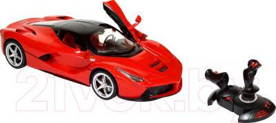 Радиоуправляемая игрушка MZ Автомобиль Ferrari Laferrari 2290S - общий вид