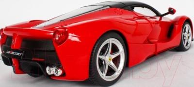 Радиоуправляемая игрушка MZ Автомобиль Ferrari Laferrari 2290S