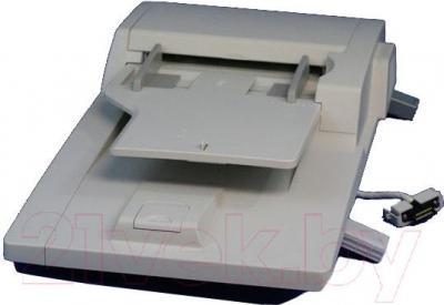 Устройство подачи Xerox 101N01451