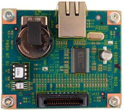 Комплект сетевой печати Xerox 497K13770