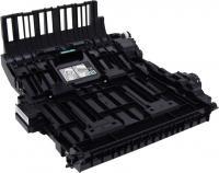 Модуль двусторонней печати Xerox 097S04069 -