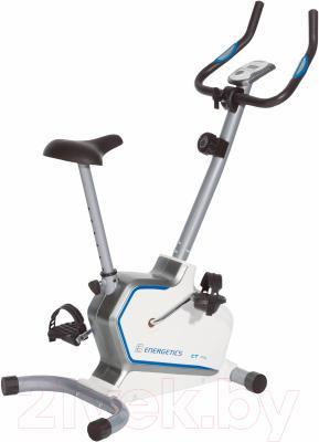 Велотренажер Energetics CT 111p