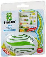 Поглотитель запаха Breesal В/8001 -
