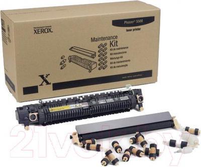 Ремонтный комплект Xerox 109R00732