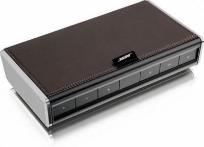 Микросистема Bose SoundLink Wireless Premium