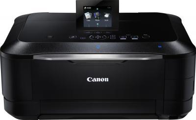 МФУ Canon PIXMA MG6240 - общий вид