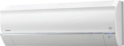 Кондиционер Sharp AY-XPС12GHR / AE-X12GHR - общий вид