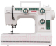 Швейная машина Janome LE 22 -
