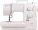 Швейная машина Janome SE 518 -