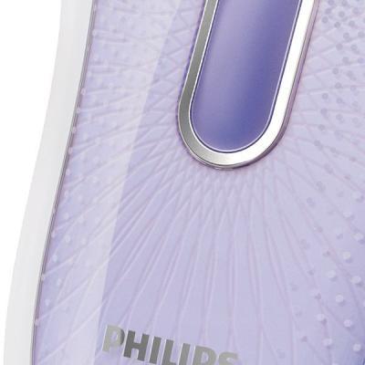 Эпилятор Philips HP6520/01 - Детальное изображение