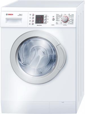 Стиральная машина Bosch WLX 20444 OE - общий вид