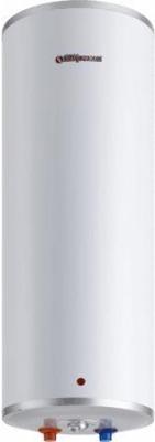 Накопительный водонагреватель Thermex Ultra Slim RZL 30 - общий вид