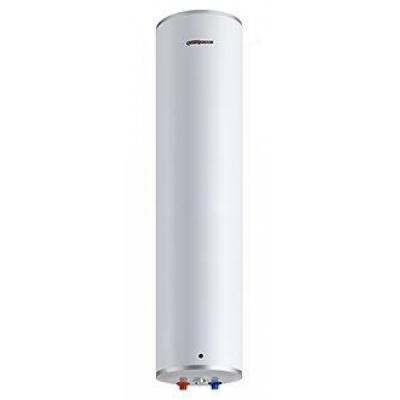 Накопительный водонагреватель Thermex Ultra Slim RZL 50 - вид спреди