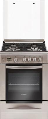 Кухонная плита Gefest 6100-04 СН2 (6100-04 0004) - общий вид